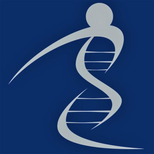 Logo Dr Cooper Rheumatologist